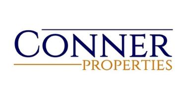 Conner Properties