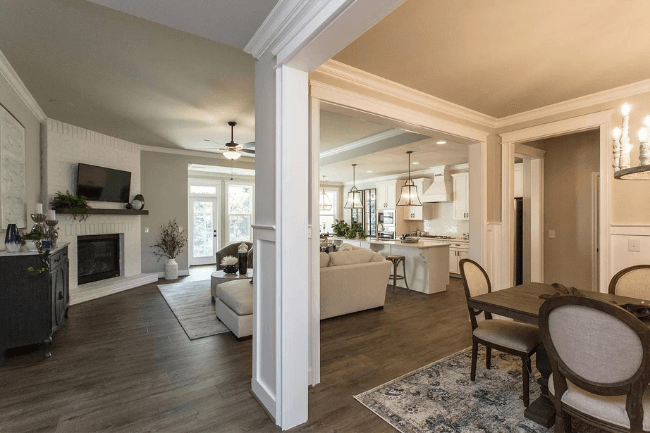 Nashville Tennessee Home for Sale (1) (1)