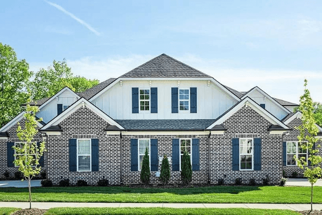 Nashville_Hermitage_Tennessee Home for Sale by Owner